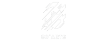coarts_logo