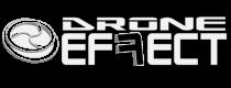 drone effect 2