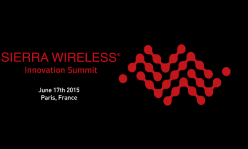 SIERRA_WIRELESS_2015
